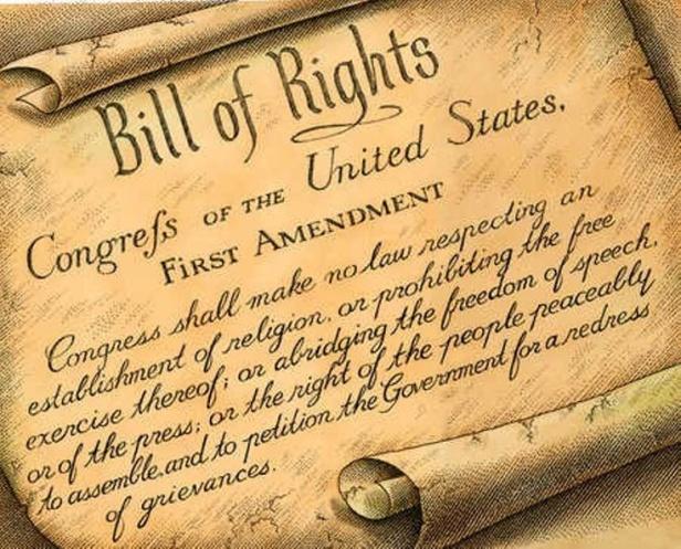 first-amendment-text-scroll_738902221