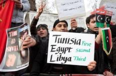 libya-protest