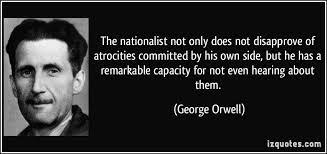 nationalismgeorgeorwell