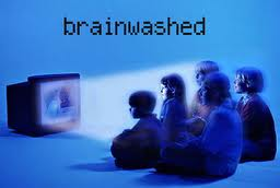 brainwashed-rthghg