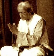 850f3-jiddu-krishnamurti-violence