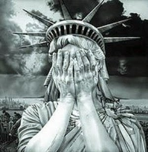 b64b2-statue-of-liberty-crying