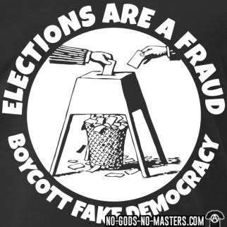 fakedemocracy