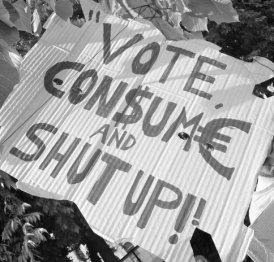 voteconsumeshutup