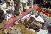 afghanistan_panjwai_ap_img1
