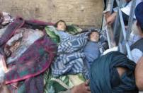 afghanistan_panjwai_ap_img2