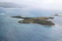 St-Thomas-Little-St-James-Island-The-Island-ofSin