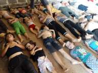 syria-children-dead