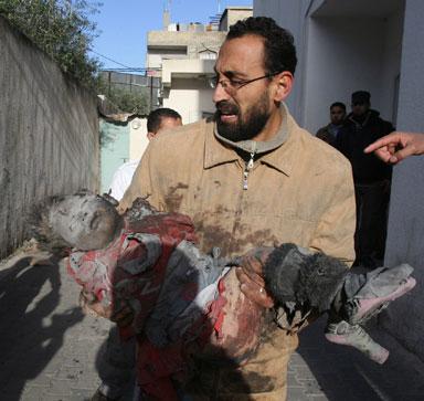 _29513_Gaza_victim