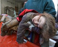 _29600_Palestinian_child