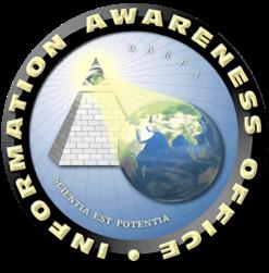 IAO-logo