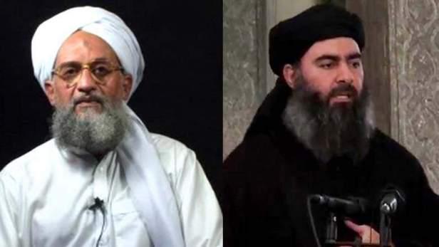 isis-vs-al-qaeda