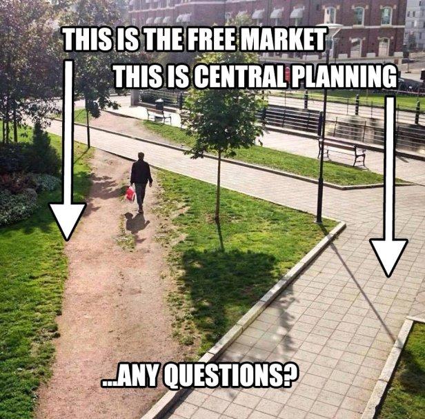 freecentralmarket