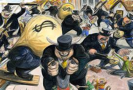 lootingcapitalism