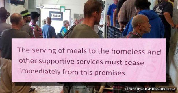 church-homeless-696x366