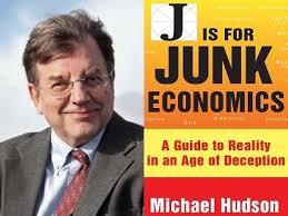 junkeconomics