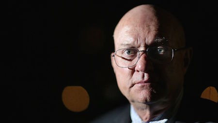 Lawrence Wilkerson