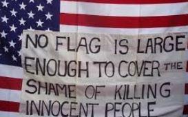 no-flag-shame