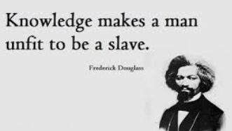 slave-quote