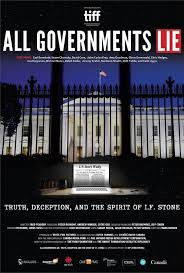 https://solarmoviez.to/movie/all-governments-lie-truth-deception-and-the-spirit-of-if-ston-20838/649087-14/watching.html