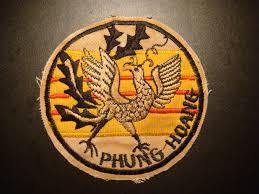 phunghoangnguy
