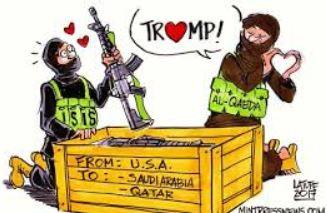 trump-arms-isis.JPG