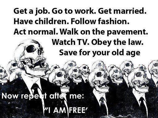 freeslave
