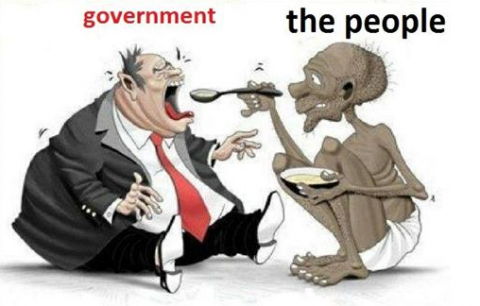 governmentpeople-480x306