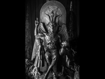 satanictemple (10)