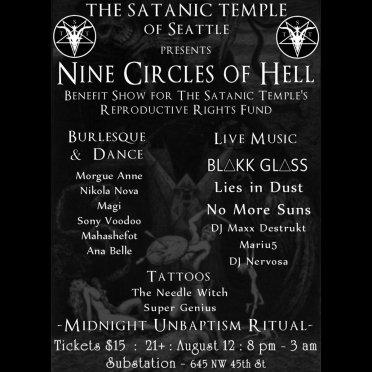 satanictemple (12)