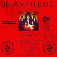 satanictemple (15)