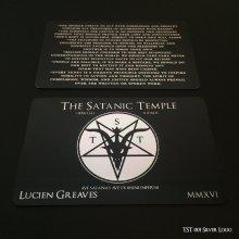 satanictemple (2)