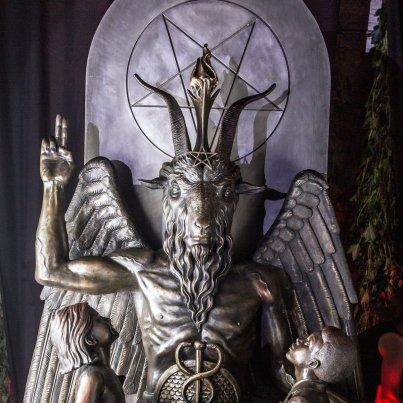 satanictemple (20)