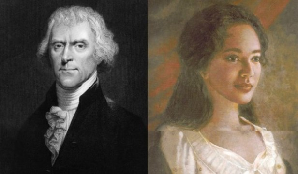 thomas-jefferson-sally-hemings