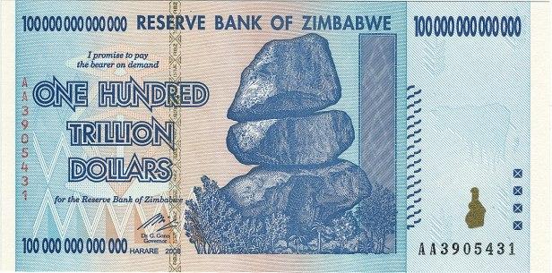 1280px-Zimbabwe_$100_trillion_2009_Obverse
