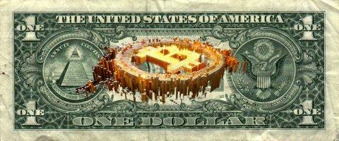 dollar_back