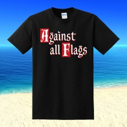 against-all-flags-t-shirt-classic