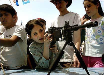 Jewishkidsgun (1)