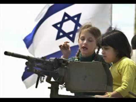 Jewishkidsgun (4)