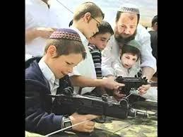 Jewishkidsgun (6)
