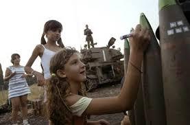 Jewishkidsgun (7)