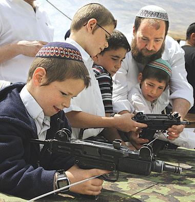 Jewishkidsgun (8)