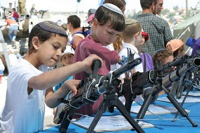 Jewishkidsgun (9)