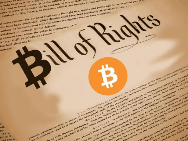 Bitcoin-Bill-of-Rights