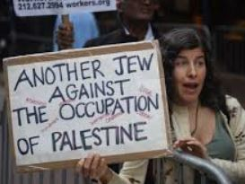 jews-against-occupation
