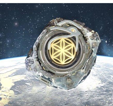spacenation