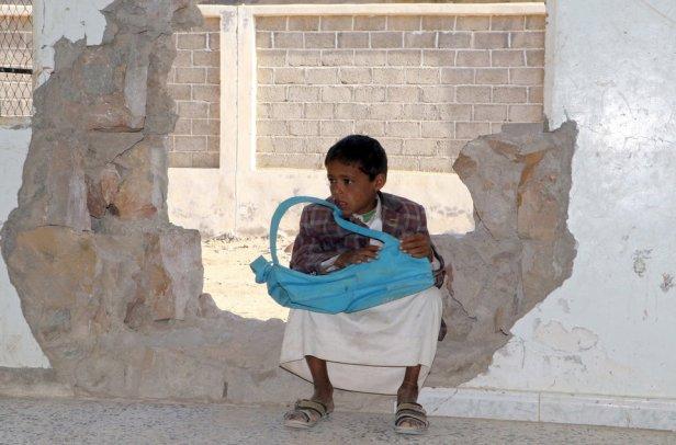 yemenichildren (1)