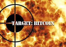 attackbitcoin