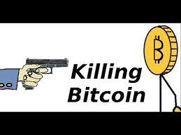 killbitcoin