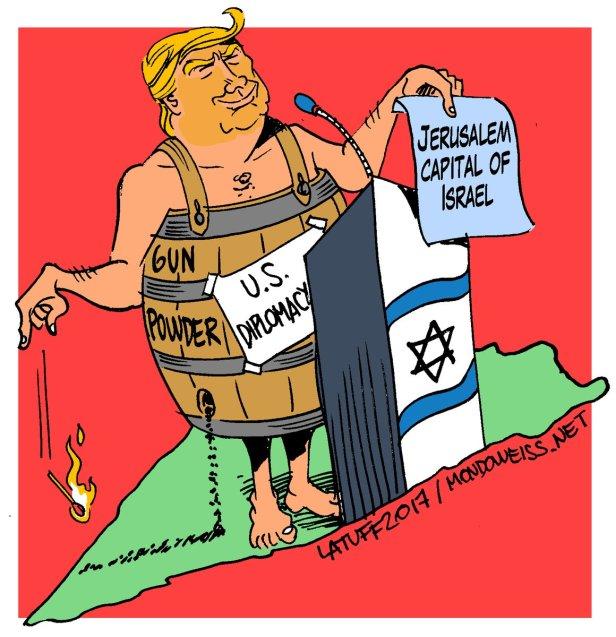 trump-capital-palestine